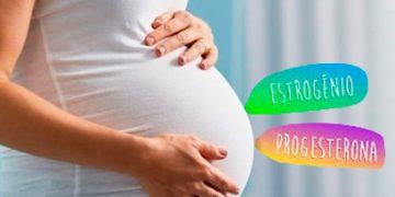 A importância dos níveis de progesterona na transferência de embriões congelados