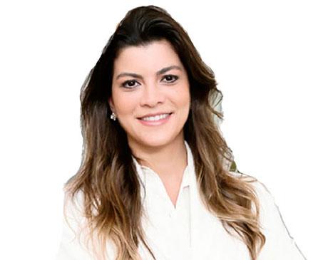 Bruna Lobo Santos